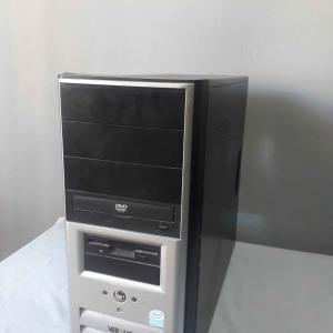 Ariana-informatique_et_multimedia-Unité-centrale-versus-panne-carte-mére