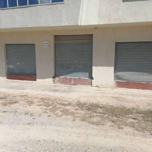 Ariana-immobilier-A-louer-garage