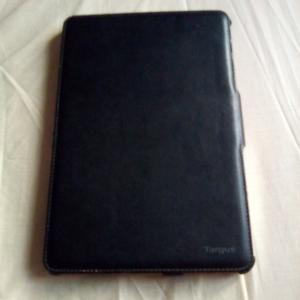 Nabeul-informatique_et_multimedia-a-vendre-tablette