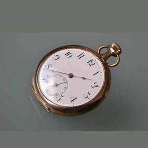 Tataouine-je_cherche-Je-cherche-des-objets-antique