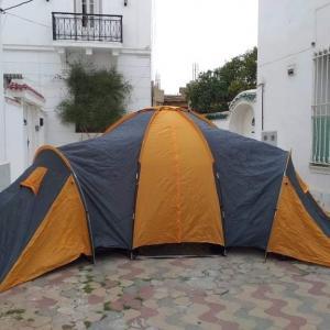 Ariana-loisirs_et_jeux-Tente-pour-9-personnes-importé