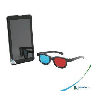 Ben-Arous-informatique_et_multimedia-tablette-3G-iconix