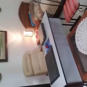 Tunis-immobilier-jolie-chambre-meublé-climatisée-au-c
