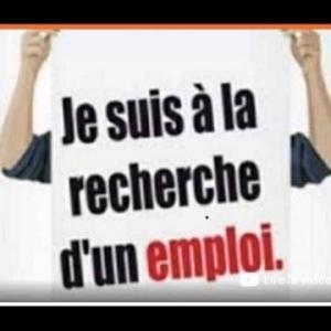 Kairouan-emploi_et_services-Chauffeur