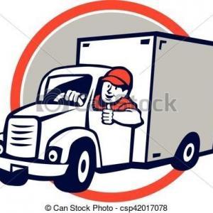 Ben-Arous-emploi_et_services-Chauffeur-livreur-oy-agent-Commercial