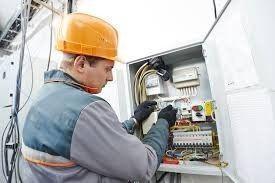 Ariana-emploi_et_services-je-recherche-travail-électricien-bâtiment