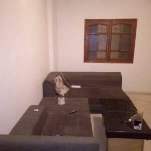 Tunis-immobilier-Urgent-Collocation-pour-s+3