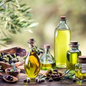 Medenine-maison_et_jardin-Huile-d'olive