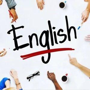Tunis-emploi_et_services-Prof-anglais