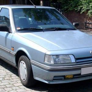 Tunis-je_cherche-je-cherche-Renault-21