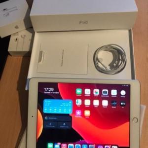 Ben-Arous-informatique_et_multimedia-iPad-6