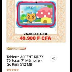 Tunis-informatique_et_multimedia-Tablette-Accent-kidzy