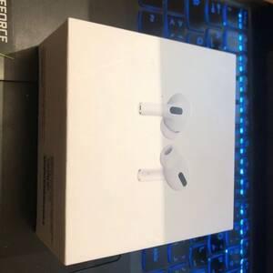 Ariana-Telephones-Apple-airpods-pro-original-neuf-importé