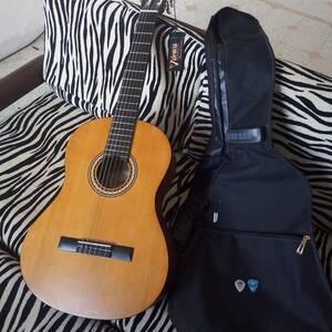 Monastir-loisirs_et_jeux-guitare
