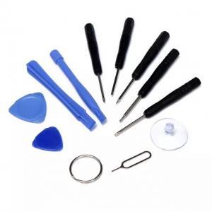 Ben-Arous-Telephones-Kit-de-réparation