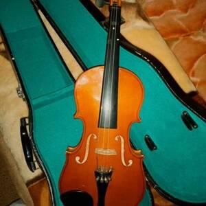 Ben-Arous-loisirs_et_jeux-violon-2/4