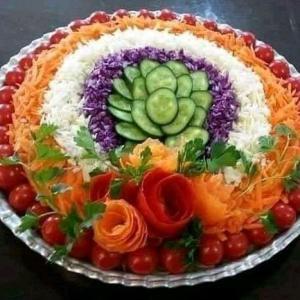 Sousse-emploi_et_services-Chef-partie-(cuisinier)