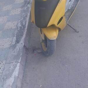 Siliana-vehicules_et_pieces-malGouti-f12