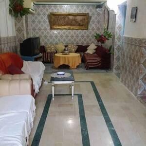 Jendouba-immobilier-Offre-pour-des-femmes-fonctionnaires-Chambres-meub