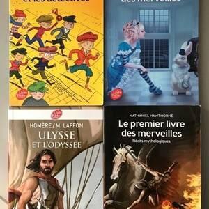Tunis-loisirs_et_jeux-Livre-pour-enfants.
