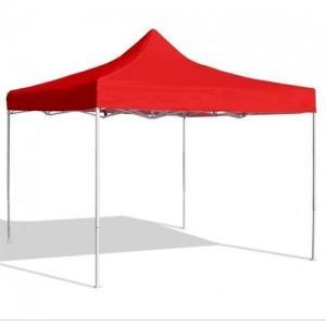 Ben-Arous-maison_et_jardin-Tente-parasol