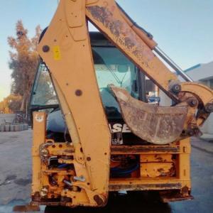 Gabes-vehicules_et_pieces-tractopel-580T