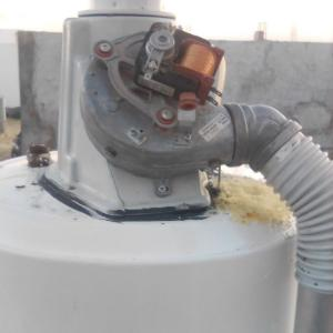 Nabeul-materiaux_et_equipement-coumienice-Optima-V20-vertielle-d'eau-chaude-sanit