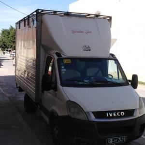 Monastir-vehicules_et_pieces-Ivico-35c12