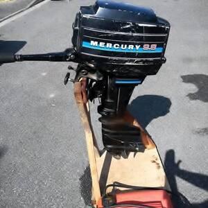 Monastir-vehicules_et_pieces-mercury
