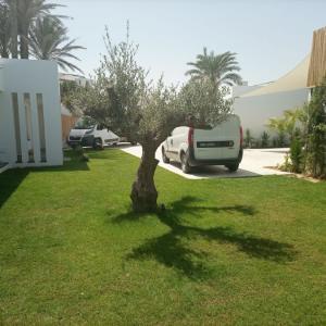 Monastir-maison_et_jardin-aménagement-et-entretien-des-espaces-verts-&-arros