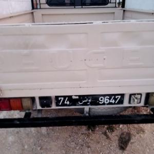 Sousse-vehicules_et_pieces-camion