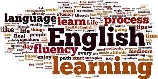 Bizerte-emploi_et_services-enseignante-d'anglais