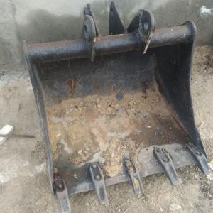 Kairouan-vehicules_et_pieces-goudi-1m