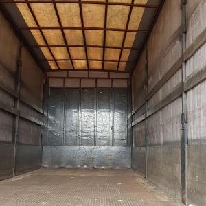 Sfax-vehicules_et_pieces-cabine-camion