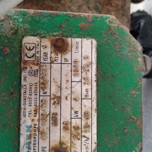 Kairouan-vehicules_et_pieces-pomp-deau-5.5-220v