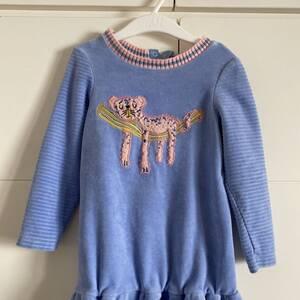 Nabeul-bebe_et_enfant-robe