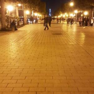 Tunis-immobilier-شقه-مفروشه-للايجار-باليوم-او-اسبوع-في-قلب-تونس-الع