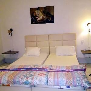 Tunis-immobilier-ستوديو-مفروش-للايجار-باليوم80د-او-اسبوع-فقط-967056