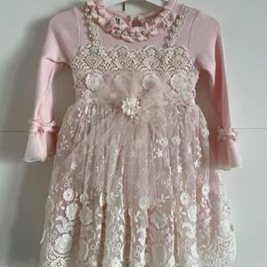 Nabeul-bebe_et_enfant-robe-12-a-24-mois