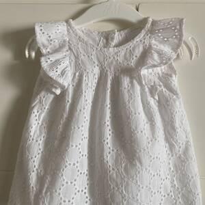 Nabeul-bebe_et_enfant-robe-bébé-0-a-3-mois