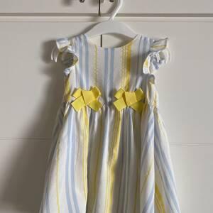 Nabeul-bebe_et_enfant-robe-bebe-86-cm