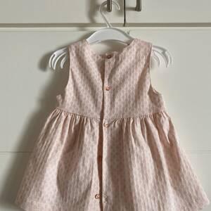 Nabeul-bebe_et_enfant-robe-bébé-56-cm