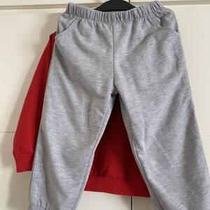 Nabeul-bebe_et_enfant-pantalon-et-jaket-2-a-3-ans