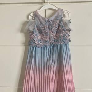 Nabeul-bebe_et_enfant-jolie-robe-18-a-24-mois