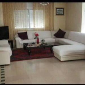 Ariana-immobilier-appartement-meublé-par-jour
