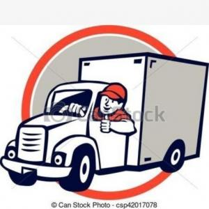 Tunis-emploi_et_services-Chauffeur