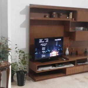 Ariana-immobilier-appartement-bien-meublé