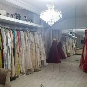 Tunis-immobilier-a-fondre-fond-de-commerce-+-matériel-complet