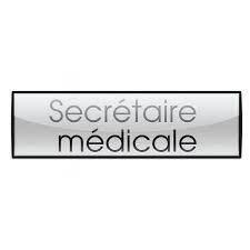 Ben-Arous-emploi_et_services-je-cherche-un-poste-comme-assistante-médicale