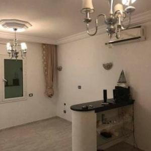 Tunis-immobilier-STUDIO-A-LOUER-UNIQUEMENT-FILLES